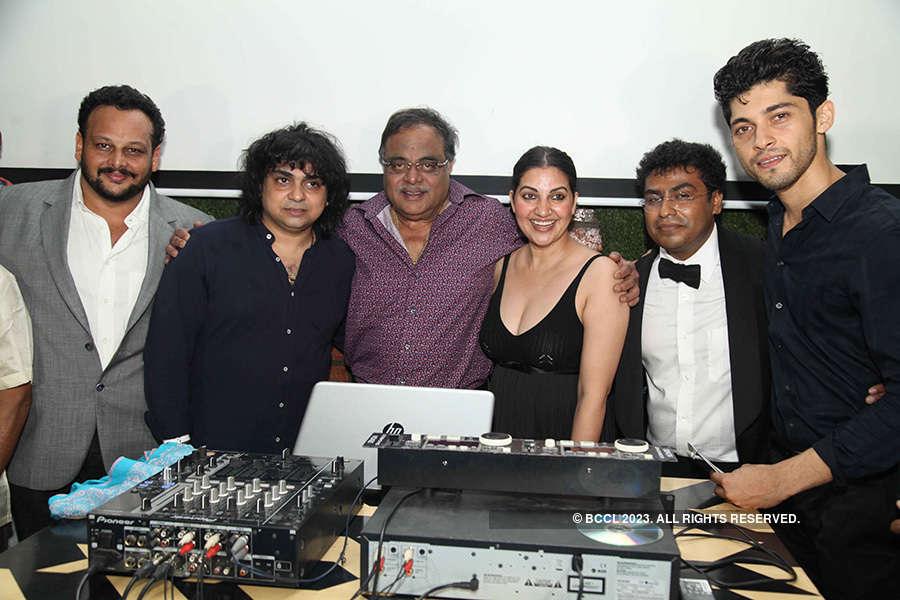 Niruttara: Audio launch