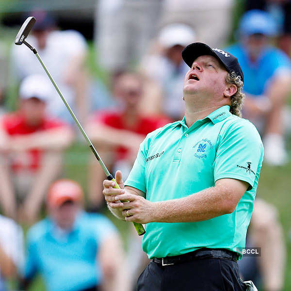 Journeyman McGirt wins Memorial title