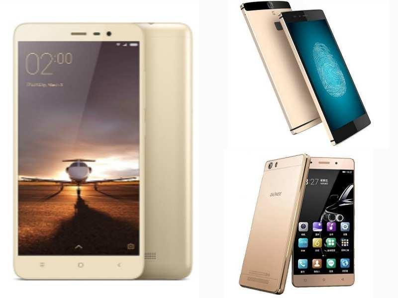 android phones under 20000 naira