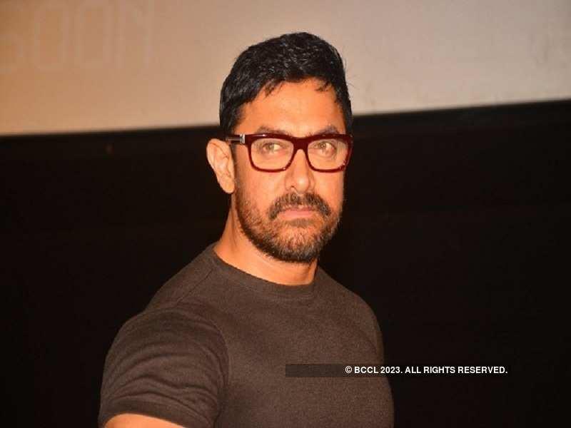Aamir Khan is not a part of the second season