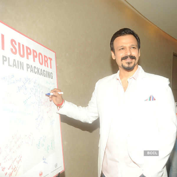 Fight against Tobacco & Cancer