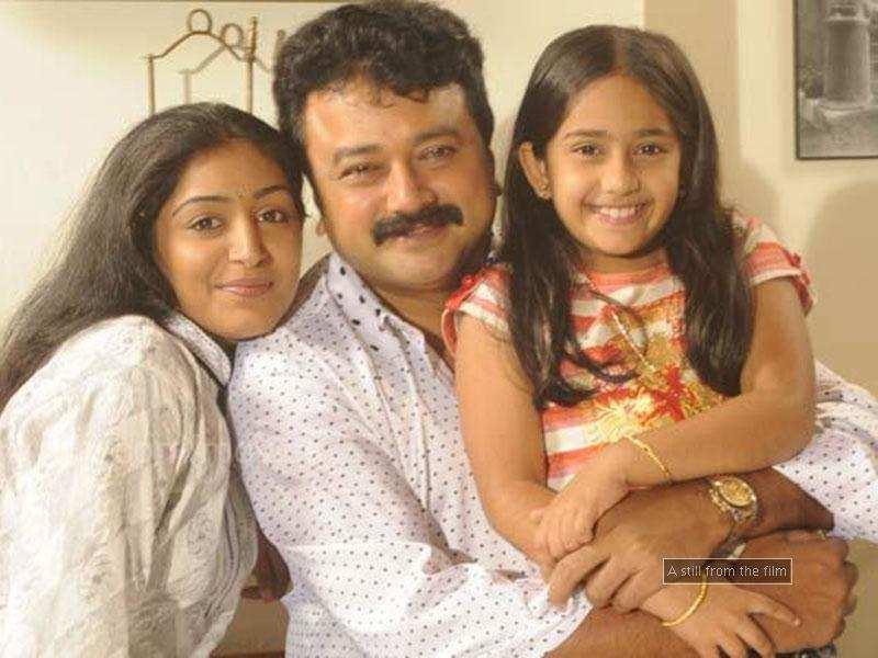 Gauri - The Unborn love full movie download