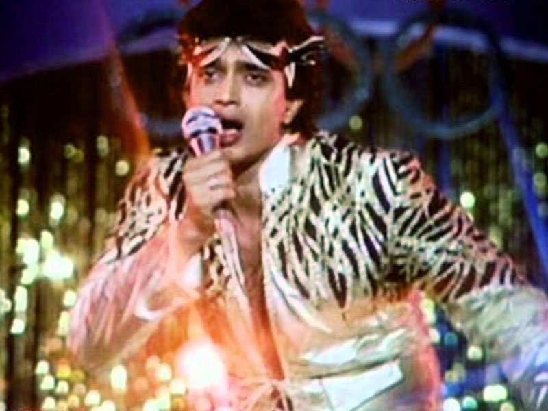 митхун чакраборти умерmithun chakraborty death, mithun chakraborty i am a disco dancer, mithun chakraborty kinolari uzbek tilida, mithun chakraborty wiki, mithun chakraborty age, mithun chakraborty net worth, mithun chakraborty википедия, mithun chakraborty disco dancer mp3, mithun chakraborty klip, mithun chakraborty news, митхун чакраборти умер, mithun chakraborty песни, mithun chakraborty leyla mp3, mithun chakraborty vse filmi, mithun chakraborty filmleri turkce dublaj, mithun chakraborty mp3, mithun chakraborty romeo song, mithun chakraborty song disco dancer, mithun chakraborty net worth 2019, mithun chakraborty disco mp3 skachat