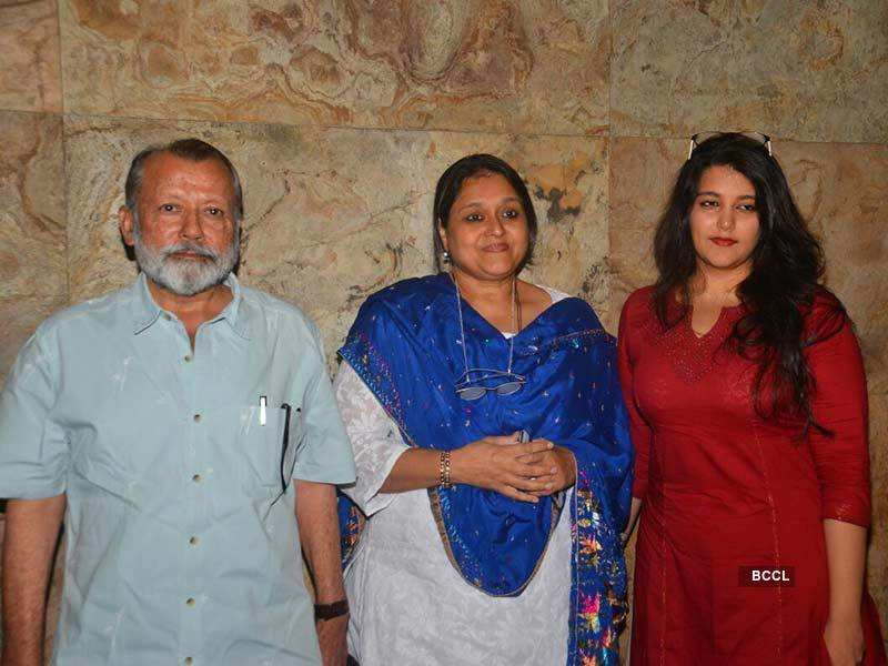 Udta Punjab: Screening
