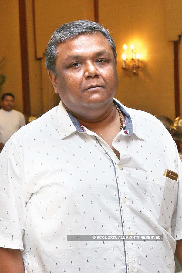 Mahanayak: Launch