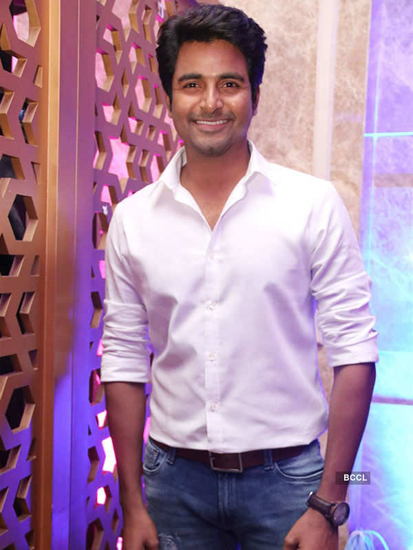 Remo: Logo launch