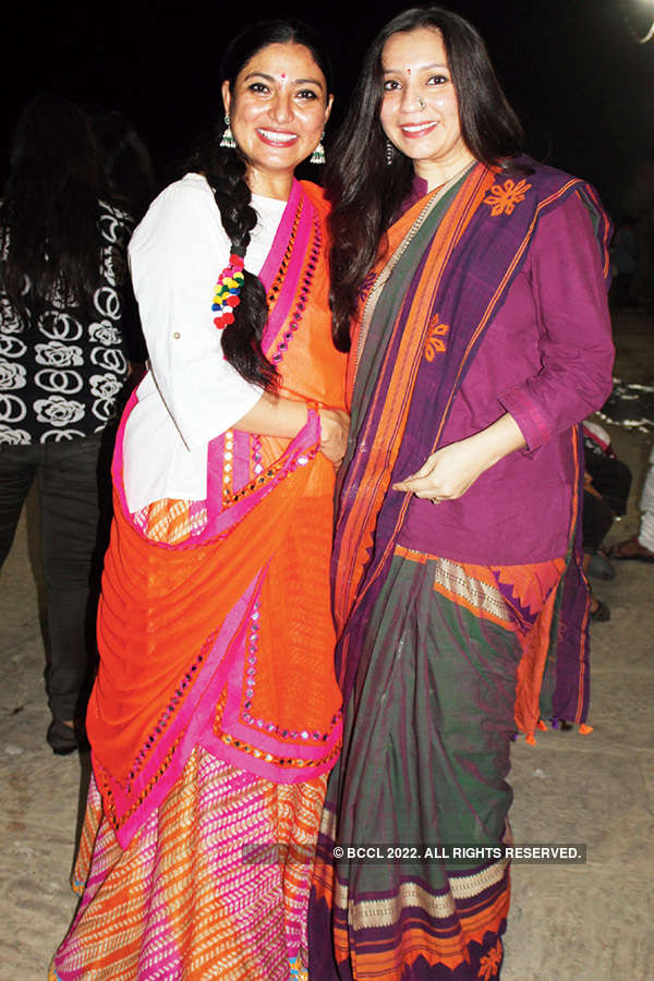 Saroj @ Banaras