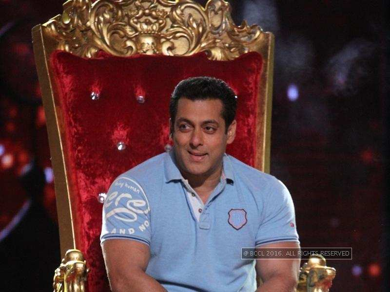 Salman Khan's 'Sultan' to release without a single cut