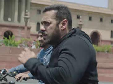 Sultan: Title track
