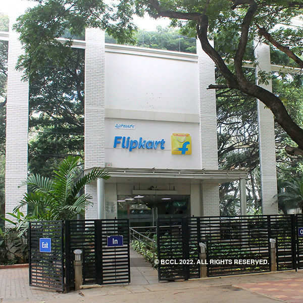 Flipkart to soon launch its own jewellery, mobiles