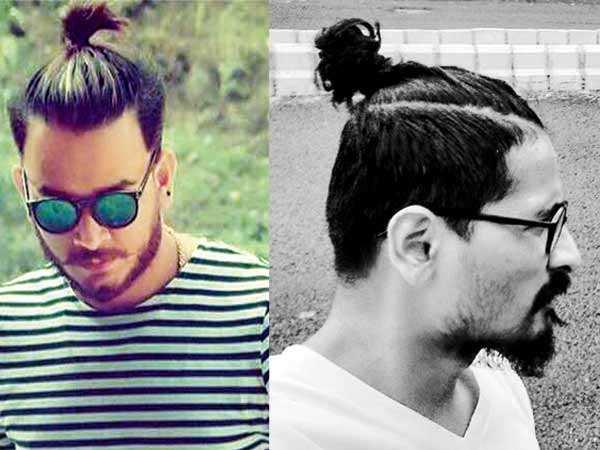 Bhaiyya Udta Punjab Wala Haircut Dena Delhi Times Of India