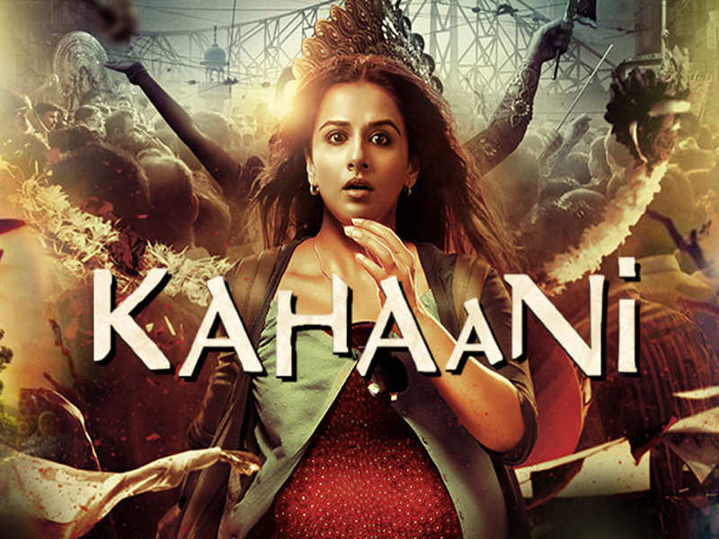 Image result for Kahani movie