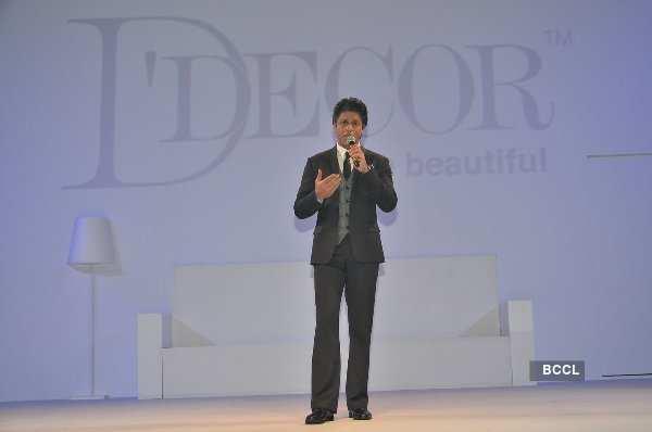 D'Decor launches digital interface D'Assist