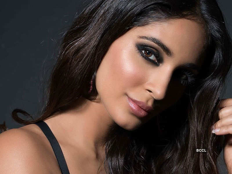 Alankrita Sahai is slaying it in these Instagram pictures