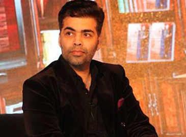 Karan Johar not sure about climax of 'Ae Dil Hai Mushkil'