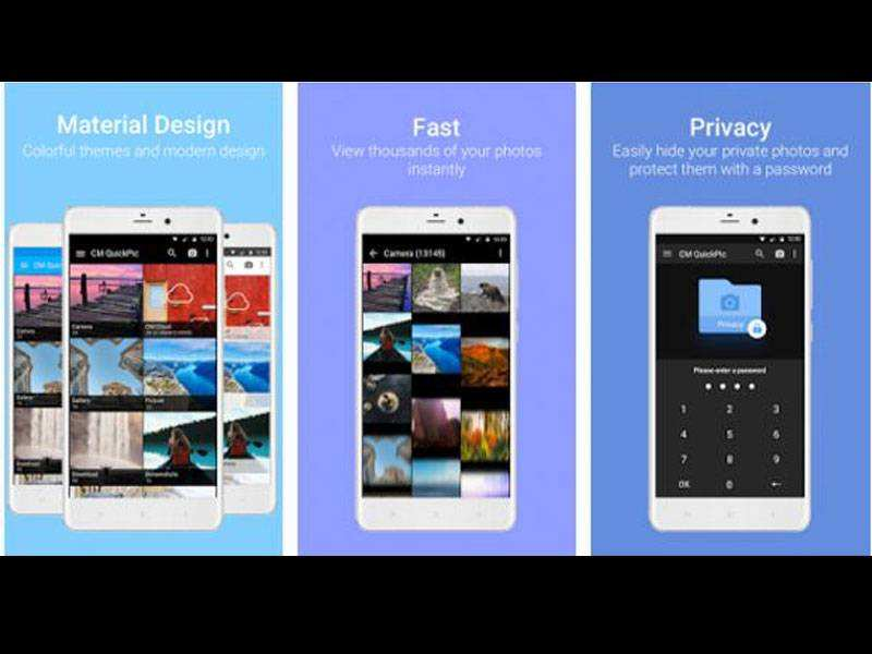 7 popular Android apps you should avoid installing | Gadgets Now