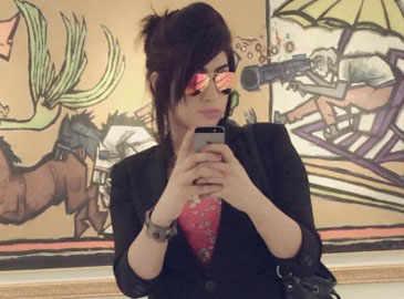 Brother admits killing Pak model Qandeel Baloch for 'honour'