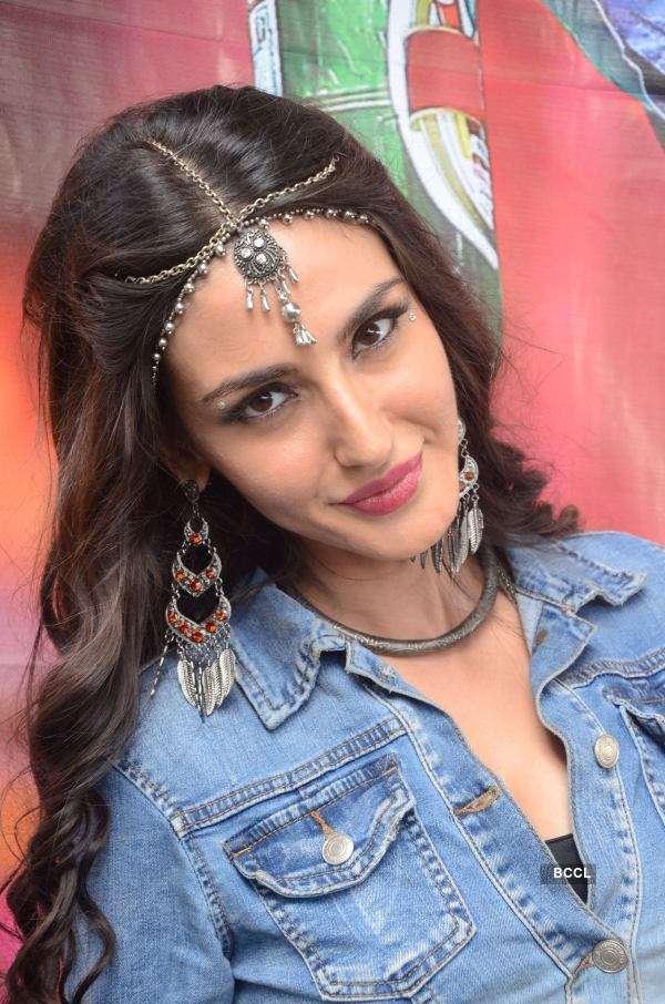Farah Karimi