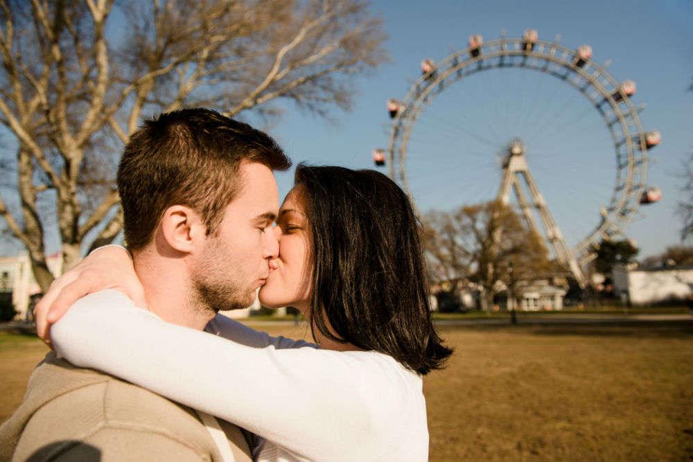 dating websites vienna
