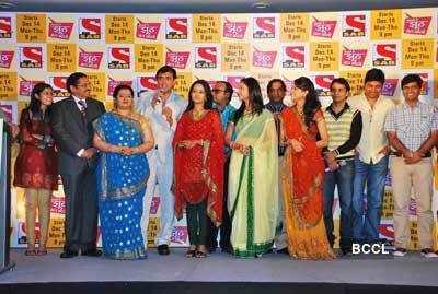 Launch: 'Sajan Re...'