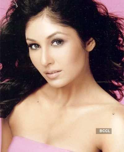 Miss World '09: Subtitle winners