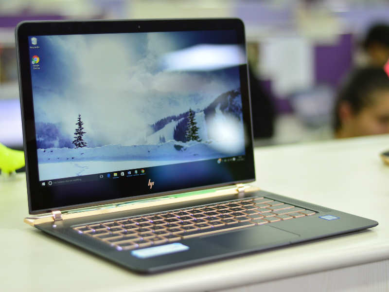 9ceba8f5c494 7 worthy laptops priced above Rs 1 lakh