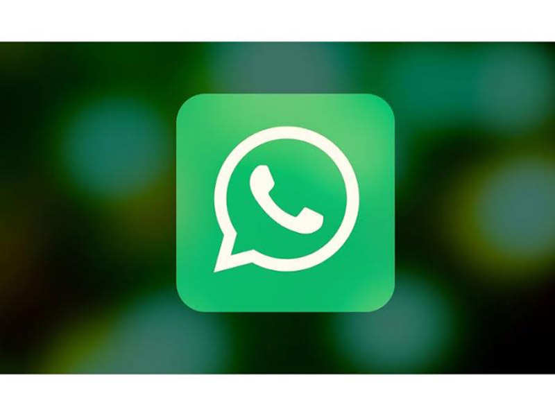 10 new and upcoming features of WhatsApp
