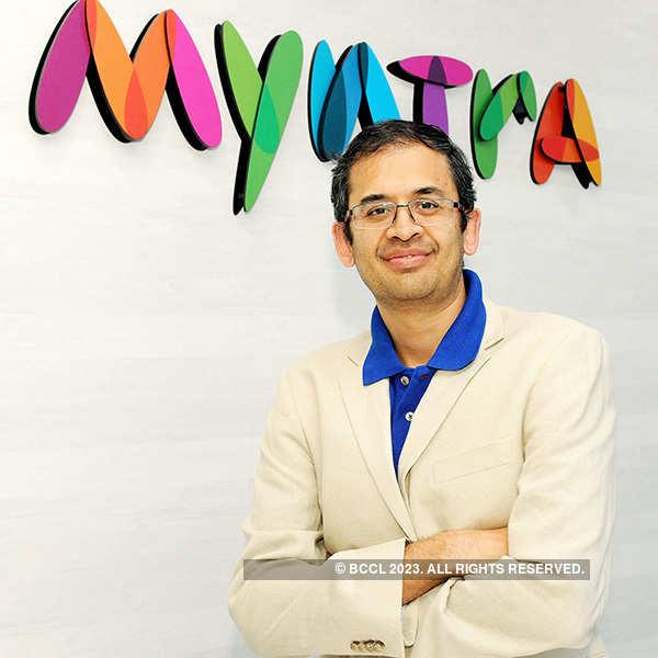Flipkart-owned Myntra acquires Jabong