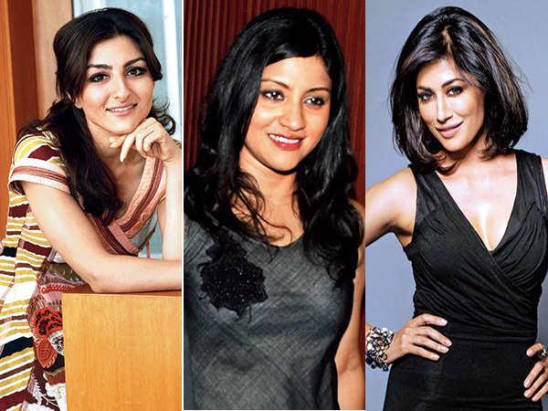 Salman Khan and Alia Bhatt take No  1 position on Times Celebex