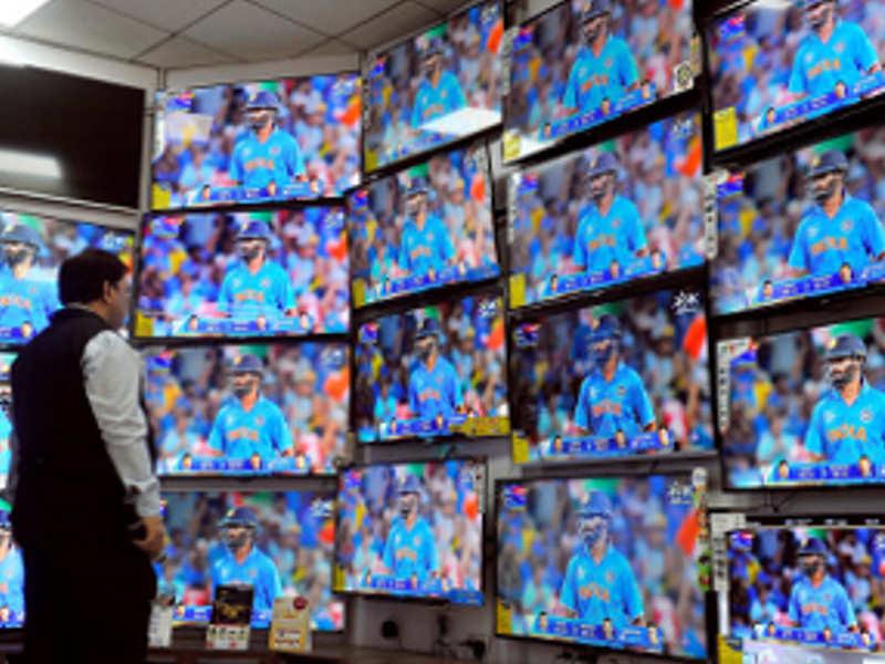 Avoid HD-ready TVs | Gadgets Now