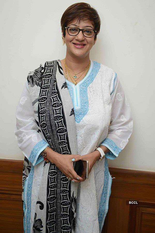 Luv Kush Ramleela: Press Conference