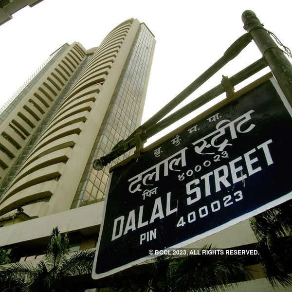 Sensex climbs 180 points on GST hopes
