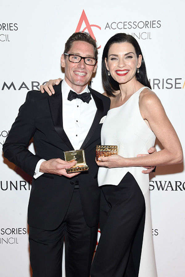 ACE Awards '16