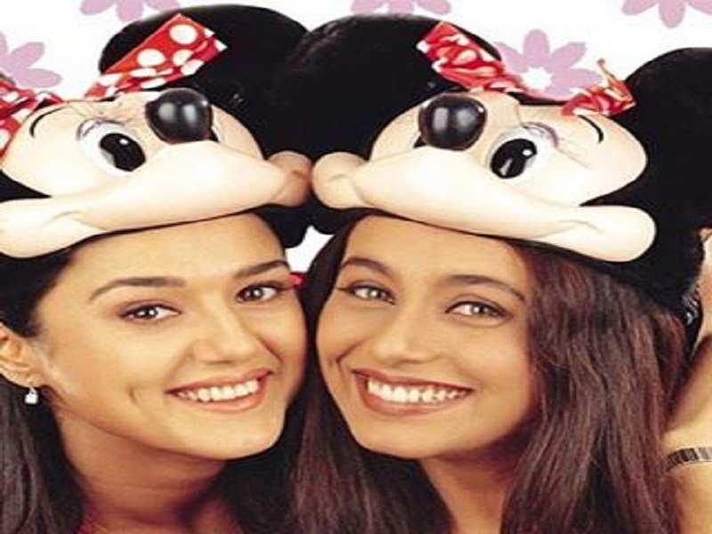 Har Dil Jo Pyaar Karega Full Movie In Hd Download