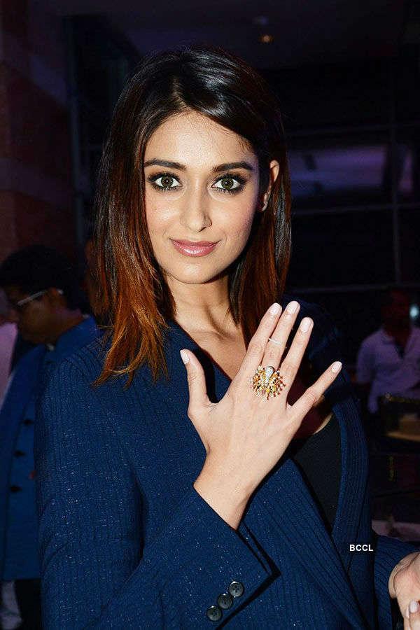 Retail Jeweller India Awards '16