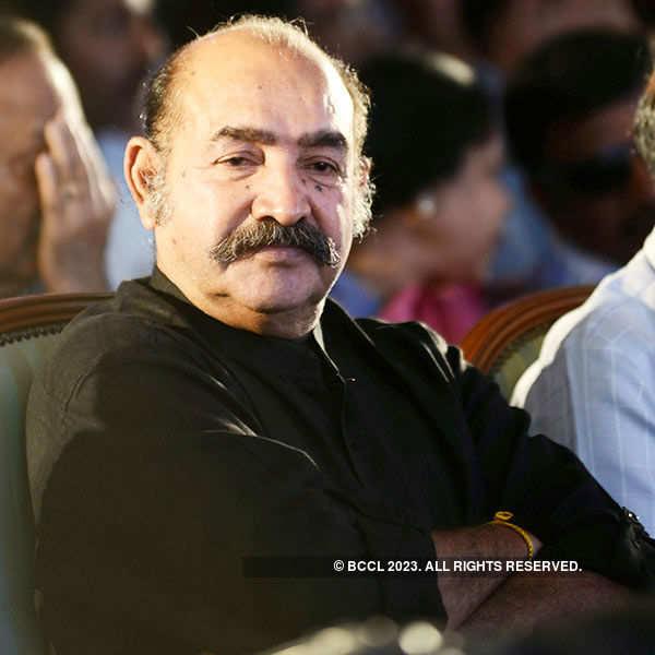 Idhaya Oli: Book launch