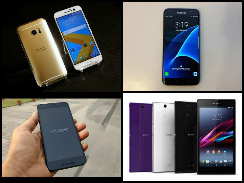 19 smartphones affected by QuadRooter security bug