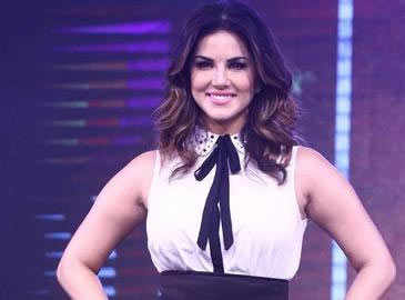Sunny Leone to be a part of Sonakshi Sinha's 'Noor'