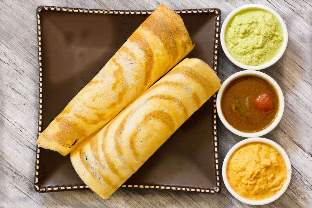 Ganesha Ek Sanskriti Authentic Indian Restaurant