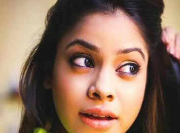 This is how Sumona Chakravarti is spending her weekend