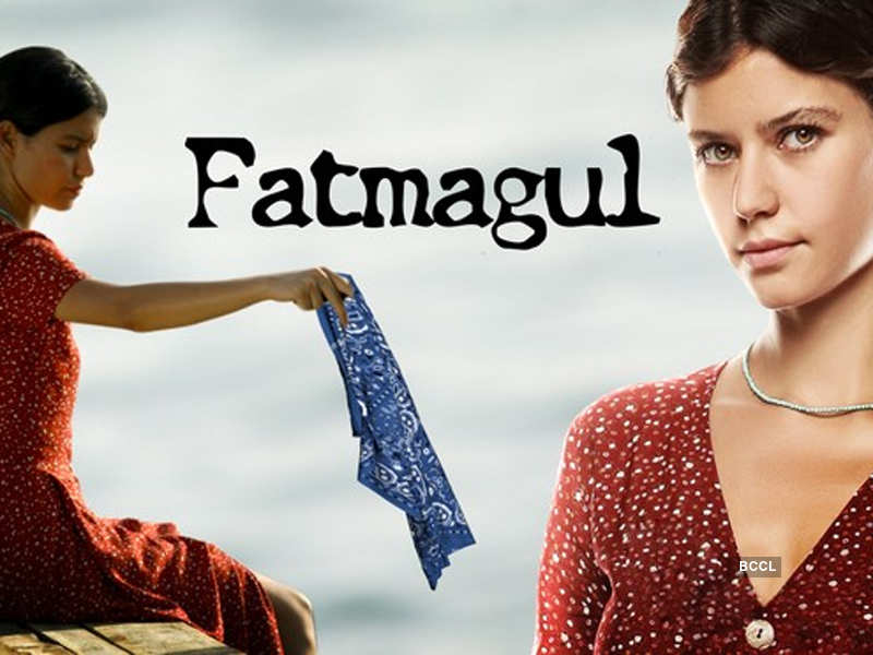 6 Reasons why Zindagi's TV show Fatmagul is a must watch
