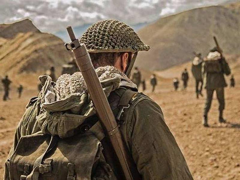 Tubelight 5 Full Movie Download In Hindi