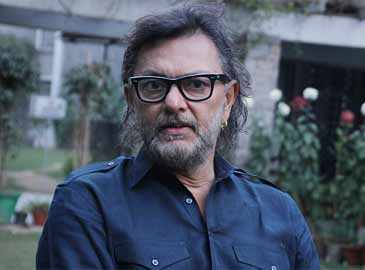 A film cannot be judged by numbers on a Friday: Rakeysh Omprakash Mehra