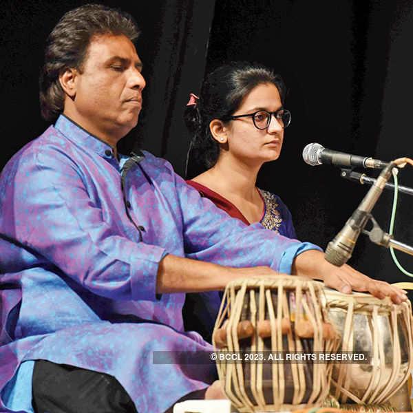 Krishna Nirat