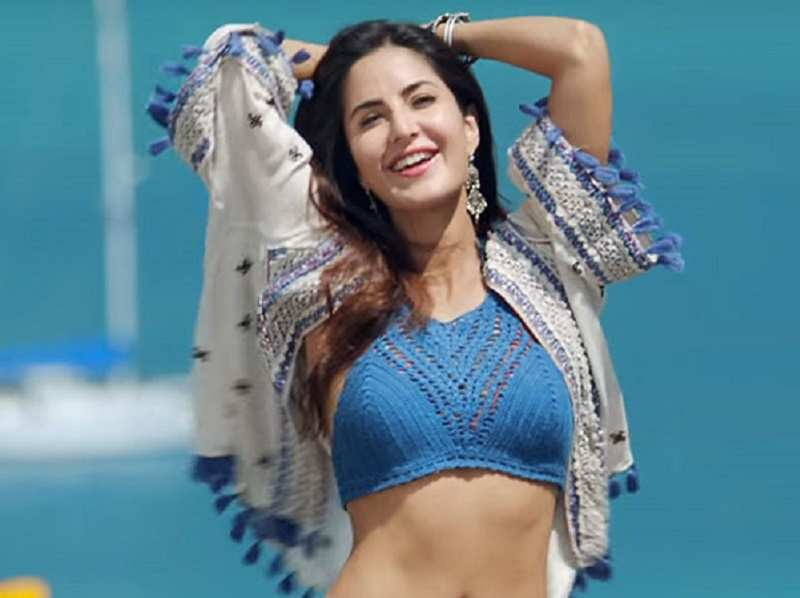 katrina kaif if i want i will leave my career for marriage