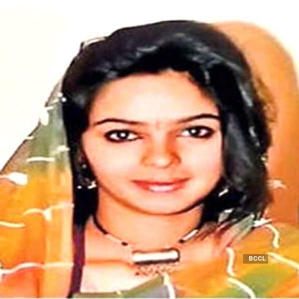 Unseen photo of Mallika Sherawat