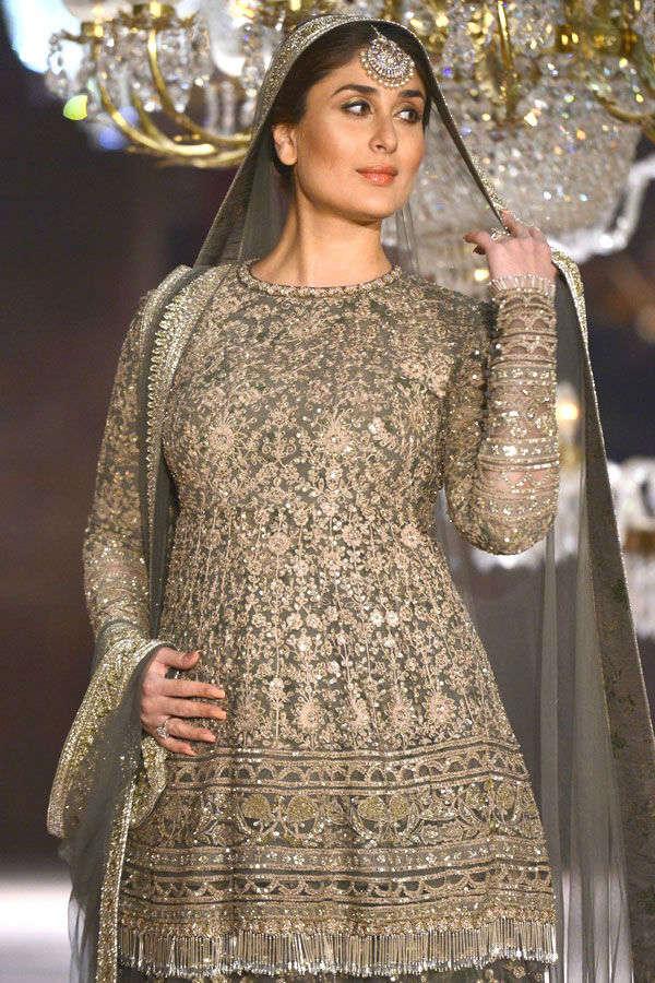 Soon-to-be-mommy Kareena Kapoor Khan