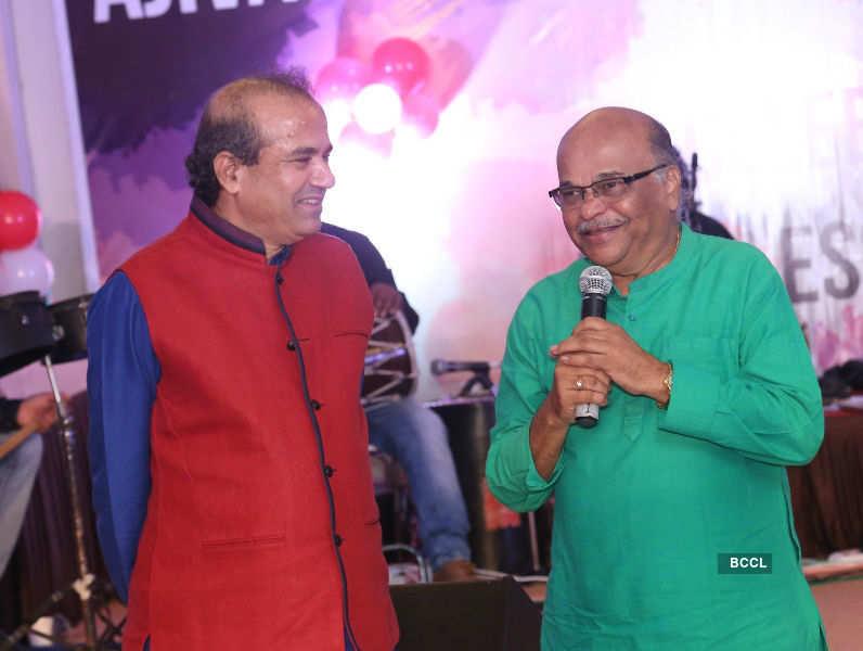 Ajivasan Fest 2016
