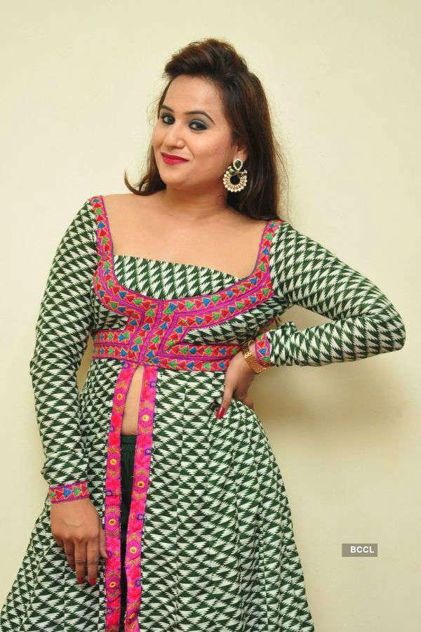 Preyasi Nayak