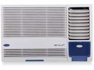 39f6abc4b8c Carrier 1.5 Ton 5 Star Window ACs Online at Best Prices in India ...